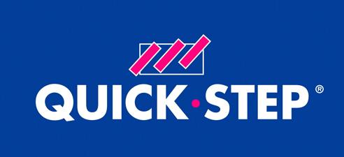 551175b727570a8a7c227878_quick-step-logo.jpg