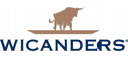 551175dba15865006809e002_wicanders-logo.png