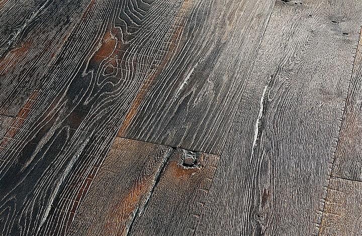 wicanders kentucky grand canyon eiken rustiek wit geolied. Black Bedroom Furniture Sets. Home Design Ideas