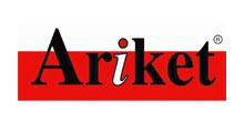 ariket logo