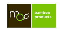 Bamboo products logo