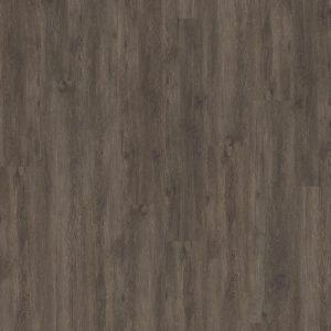 Floorlife Bankstown PVC Click Dark Grey Oak
