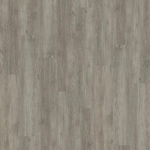 Floorlife PVC Click Bankstown Grey