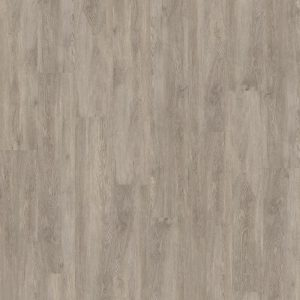Floorlife PVC Click Bankstown Light Grey Ash