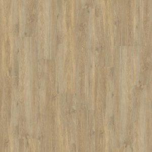Floorlife PVC Click Bankstown Natural Oak